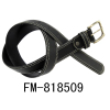 FM Brand Wholesale Customized Logo High