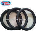 2.25-17 2.25-18 motorcycle tyre and inner tube wholesale