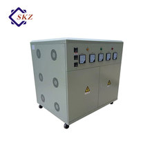 Rohs certified 300kva Auto transformer price