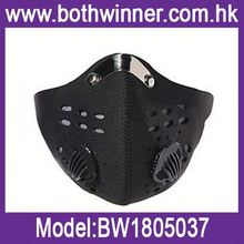 Motorcycle facemask ,h0tSN promotion full face shield for sale