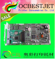 for Canon IPF710 mainboard from Original product