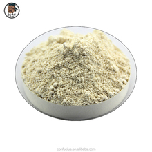 Factory Supply SARMS powder MK677 SARMS mk 677 Capsules with Private labels