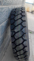 factory hot sale new design 1200R24 / 315/80R22.5 looking marketing agent