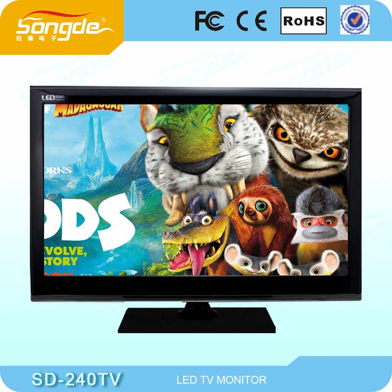 21 24 Inch Led Lcd Tv