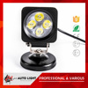 New Arrival Super Quality Lowest Cost Led Bulbs Long Life-Span 12W Led Work Lights