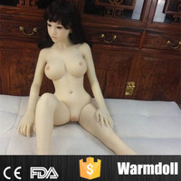 Mature Sex Doll Silicone You Porn Girle Picture Sex