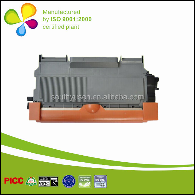 Compatible Toner Cartridge TN450 for Brother 2250DN 2220 2230 2240 2270
