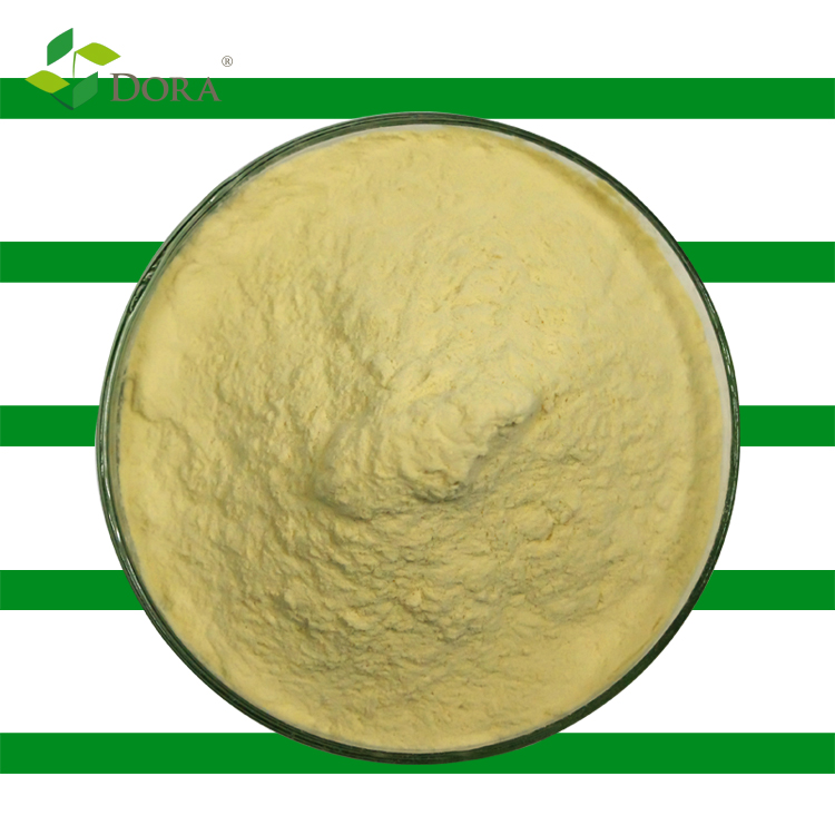 Buy biostimulant amino acid powder Dora AminoEco 50 amino acid liquid, seaweed extract, humic acid