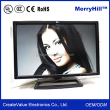 55inch wall-mounted wireless lcd monitor sunlight readable