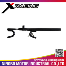 Xracing SWL-A-1504 steering wheel locked up,the club car steering wheel lock,best car steering wheel lock