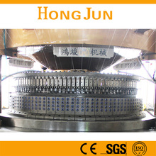 Knitting oil for Circular Knitting Machine