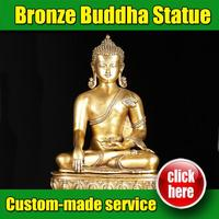 Hot selling Buddhism Color with Experienced Factory