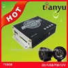 TY908 china professional factory manufactory FM 12V motorcycle alarm and gps tracker