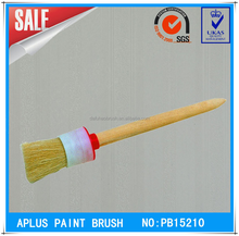 flat brush, 10mm, 15mm wholesale 99 cent store items