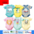 Wholesale Toddler Girls Boutique Clothing Set/Baby Toddler Clothing