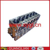 Dongfeng engine cylinder block D5010359722 claralee@sygl.cn