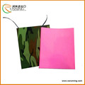 Spandex/Elastic/Fabric Book Cover (China made book cover)