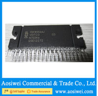 NEW orginal IC Type Integrated Circuit TDF8556AJ