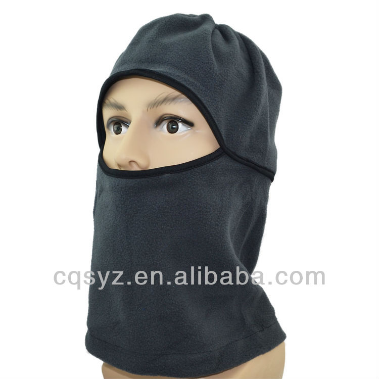 wholesale neoprene face mask for motorbicycle