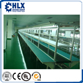 Home Appliance Soybean Milk Machine Assembly Line/Conveyor Belt Line