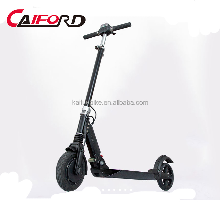 fun rides easy scooter electric bike buy electric bike. Black Bedroom Furniture Sets. Home Design Ideas