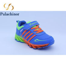 Latest Design China Factory Price Multi Purpose Sneakers Running Shoes