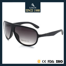 Cool designer sunglasses with retro style JBTR33002