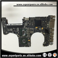 "661-6080 for MacBook Pro 15"" A1286 Early Late 2011 MC721 2.0GHz i7 2635QM 820-2915-B 512MB LOGIC BOARD Motherboard"