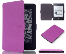 Magnetic 360 Rotating PU Leather Case for Amazon NEW Kindle Fire HD 7 8 10 2015 Cover Wholesale