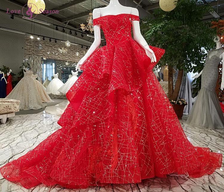 Wholesale evening gowns dresses turkey - Online Buy Best evening ...
