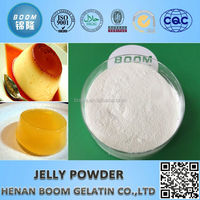 instant pure lyophilized royal jelly powder