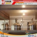 7BBL Good Service Industrial Beer Brewing