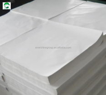 white sandwich paper with dots box offered for wholesale