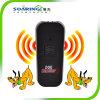 Animal repeller electronic dog repellent ultrasonic bark control