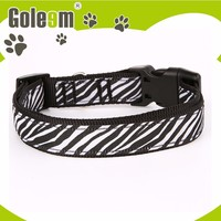 Quality-Assured Sell Well Colorful Sport Dog Shock Collar