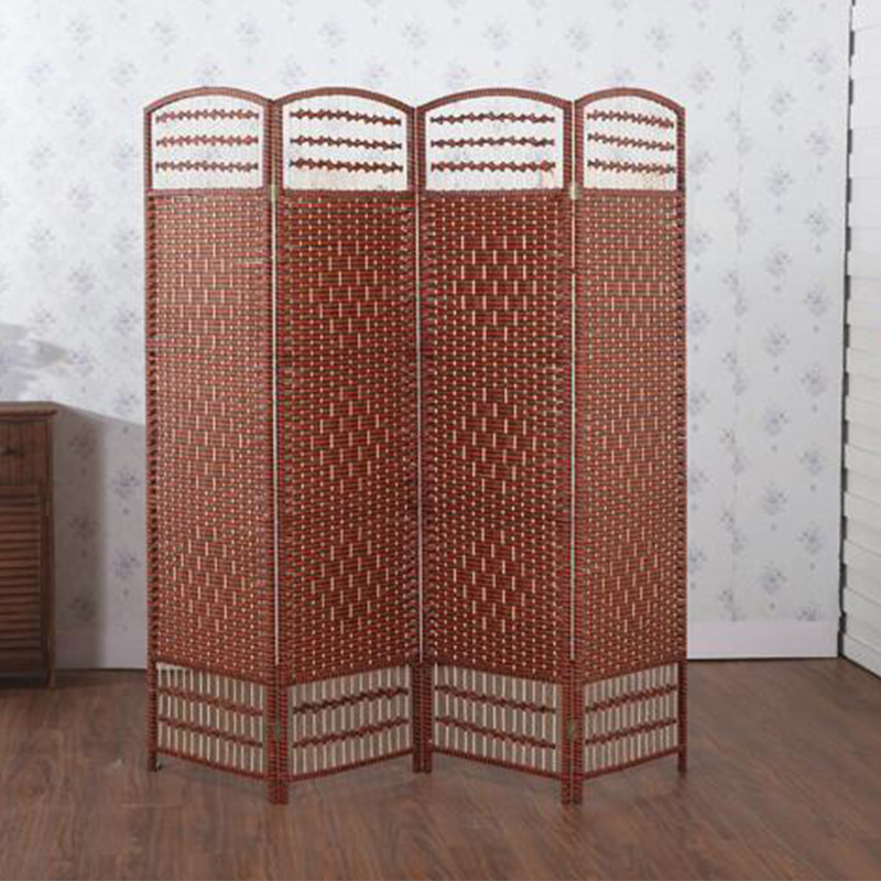 Modern European handmade cheap room divider