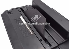 Professional manufacturer premium compatible laser toner cartridges With Factory Wholesale Price