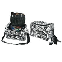hairdresser tool pouch bag