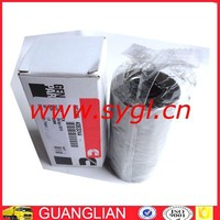 Dongfeng truck M11 piston pin 4083244 shiyan desel engine parts
