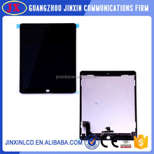 Original New For Ipad Air 2 2nd ipad 6 A1567 A1566 LCD Display Touch Screen Digitizer Glass Lens