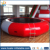 Cheap inflatable water trampoline, used water trampoline for sale