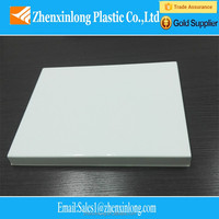 PALSTIC TRAY,vacuum thermal forming,OEM design