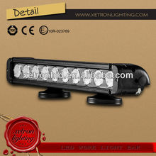 HIGH QUALITY Work Light Bar One Row 100W 445*64*92mm CREE LED Bar
