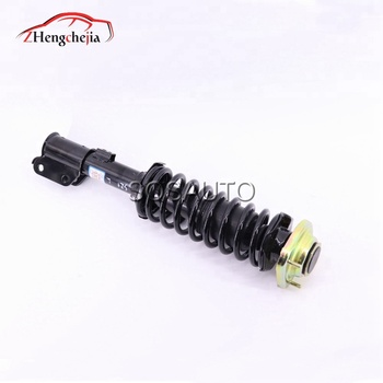 Good OIl Suspension System Parts  Car Front Shock Absorber Assembly For Chery QQ6