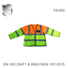 Best Selling High Visibility Roadway Reflective