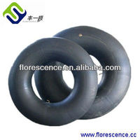 12.00R24 semi truck tire inner tube