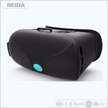 Custom Passive Theater 3d Glasses Wholesale For Telephone