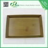 Manufacture made catering serving trays