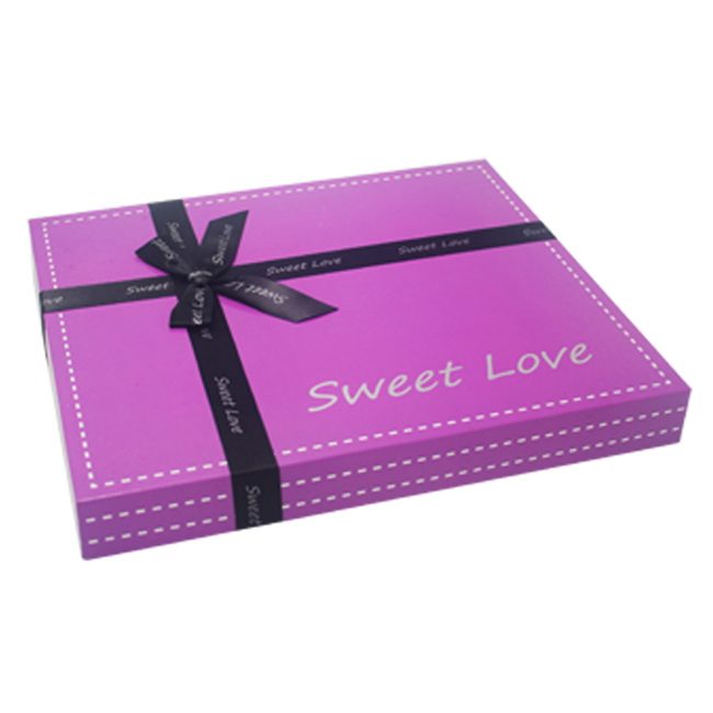 Cheap Wholesale Hot Sale Chocolate Cardboard Small Gift Box For Sale Buy Small Gift Boxes For Sale Chocolate Gift Box Wholesale Small Gift Box