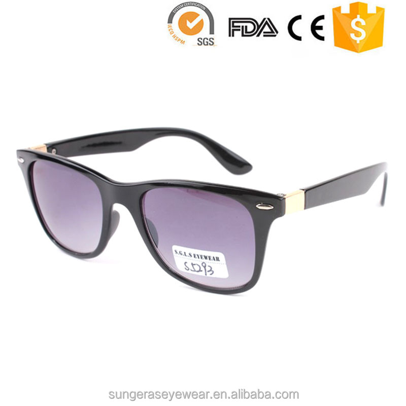 Sungeras classic ce uv400 oem wholesale designer replica printed usa branded cheap designer true colors custom made sunglasses